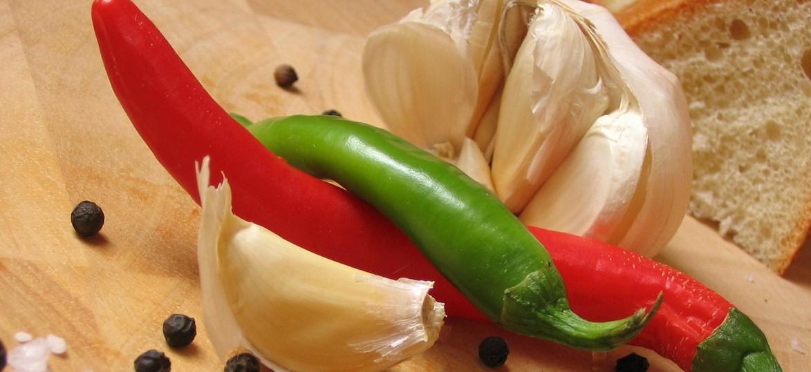 alimente pentru marirea sanilor