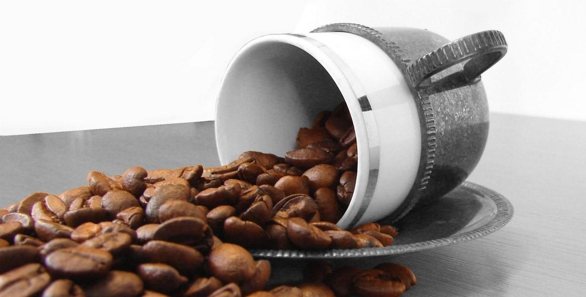 marirea sanilor cafea