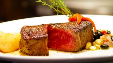 proteinele si marirea sanilor