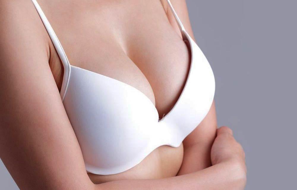 de-ce-ai-luat-decizia-de-a-ti-face-augmentare-mamara