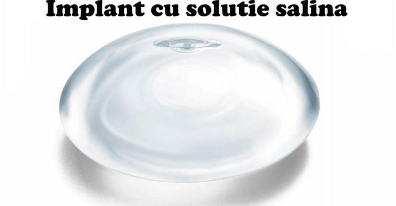 de-unde-provin-implanturile-cu-solutie-salina
