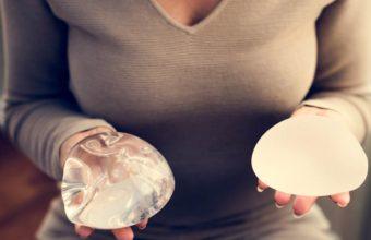 metoda-de-augmentare-mamara-prin-operatie---o-experienta-putin-neplacuta