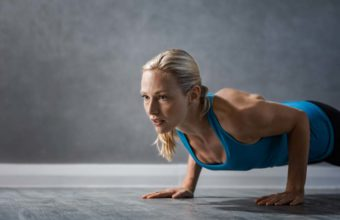 exercitii-pentru-micsorarea-sanilor