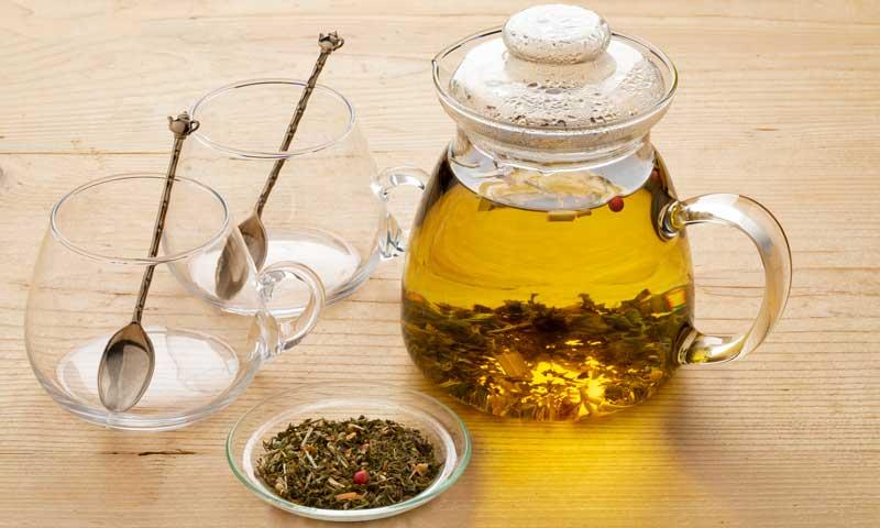 ceaiuri-pentru-marirea-sanilor